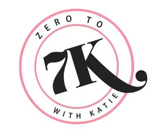 Katipe Piper Zero To 7k Logo